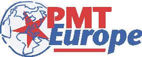 PMT europe sarl