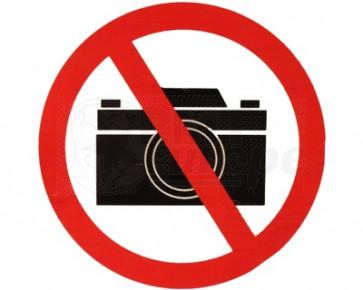 Laser fotopapier A4 120g/m² matt 100 vel