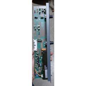 Eela srm-72 module