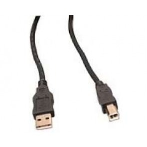 USB 2.0 kabel 3 meter high speed